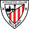 Athletic Bilbao 2019