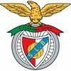 Benfica 2019