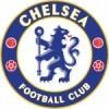 Chelsea 2019