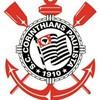 Corinthians 2019
