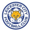 Leicester 2021