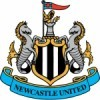 Newcastle United 2019