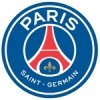 Paris Saint Germain PSG Barn