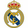 Real Madrid 2021