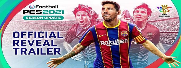 Klubb fotbollströjor/matchtröja 2020/21