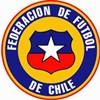 Chile Barn Tröjor