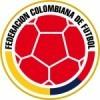 Colombia VM Tröja