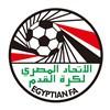 Egypt VM Tröja
