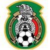 Mexico VM Tröja