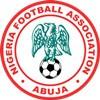 Nigeria VM Tröja