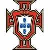 Portugal EM Tröja