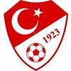 Turkiet EM Tröja
