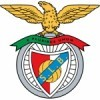 Benfica 2021