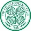 Celtic 2021