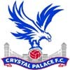 Crystal Palace 2021