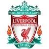 Liverpool 2021
