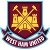 West Ham United 2021