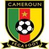 Cameroon Tröja