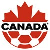 Canada Tröja