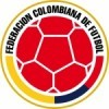 Colombia Tröja