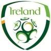 Irland Tröja
