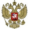 Ryssland Tröja